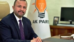 """TAŞ, """"CHP'NİN ŞİRAZESİ KAYDI"""""""